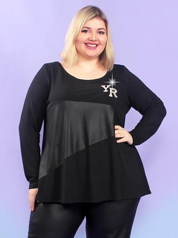 Блуза Пайпер