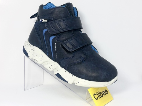 Clibee P178