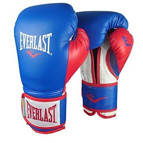 Перчатки Перчатки POWERLOCK PU. Everlast p0727.jpg