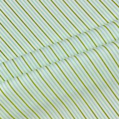 Ткань для пэчворка, хлопок 100% (арт. M0102)