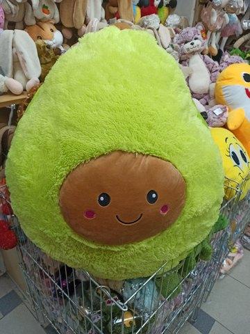 Авокадо 70 см
