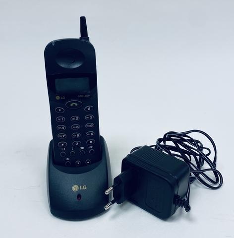 GDC-330H