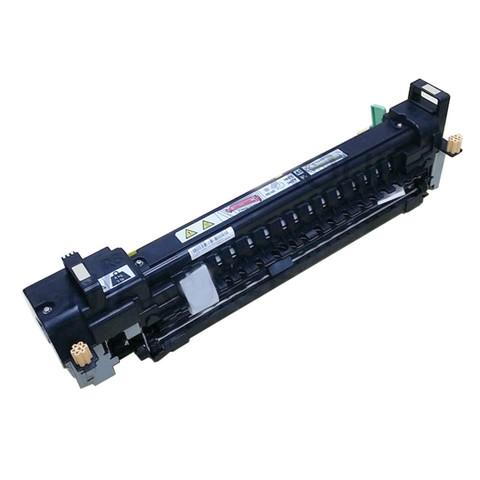 Оригинальный фьюзер Xerox 604K62230