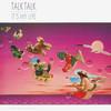 Talk Talk / It's My Life (LP)