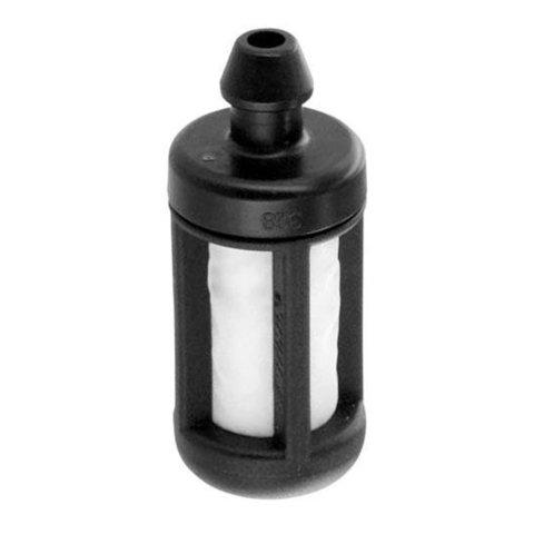 Топливный фильтр для бензопилы Stihl MS 180