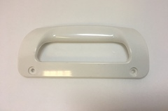 Ручка дверки холодильника Electrolux