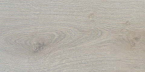 Ламинат Floorwood Maxima 196mm Дуб Форествиль 91754