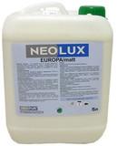 Neolux Europa Gold matt (5 л) матовый однокомпонентный паркетный лак на водной основе