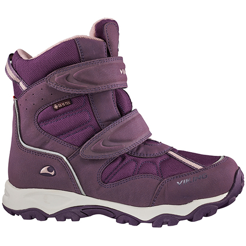 Ботинки Viking Beito GTX Purple