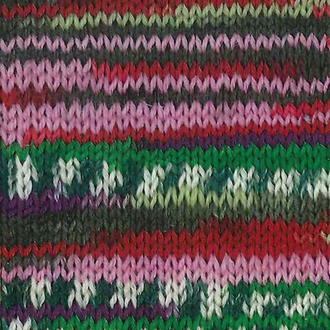 Gruendl Hot Socks Lazise 02