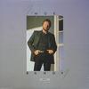 Moe Bandy / Many Mansions (LP)