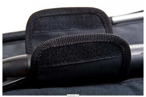 Сумка для пневматического ружья Сарган Сталкер 555 – 88003332291 изображение 6