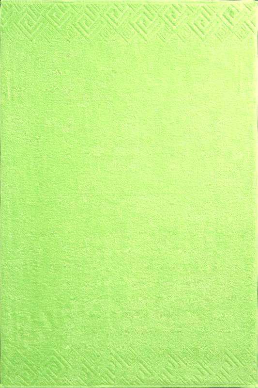 Зеленый-231