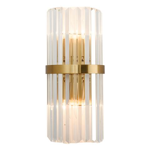 Настенный светильник Flon by Light Room