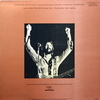 Eric Clapton / There's One In Every Crowd (LP)