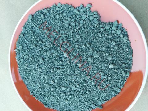 Глина Кембрийская голубая (фракция 0-5 мм)