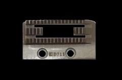 Фото: Двигатель ткани  D711 Siruba