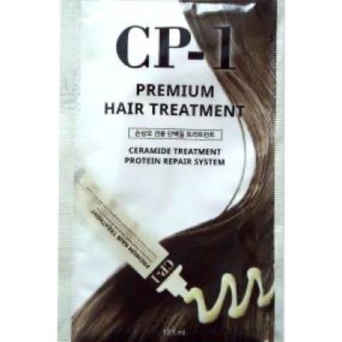 Протеиновая маска для волос - CP-1 Premium protein treatment