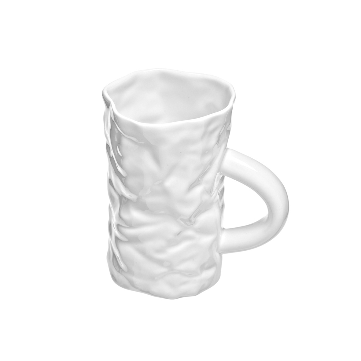 Чашка