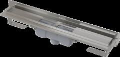 Душевой лоток 95 см Alcaplast Flexible APZ1004-950 фото