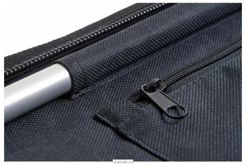 Сумка для пневматического ружья Сарган Сталкер 555 – 88003332291 изображение 7