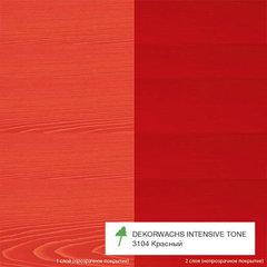 ОСМО 3104 Красный