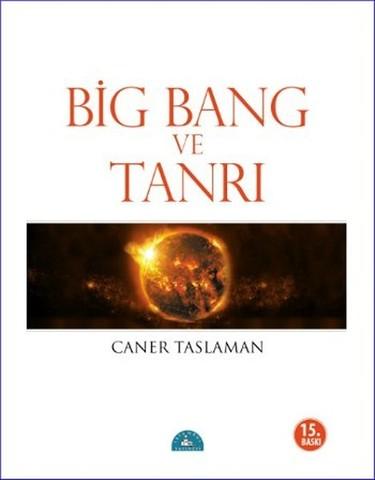 Bing Bang ve Tanrı