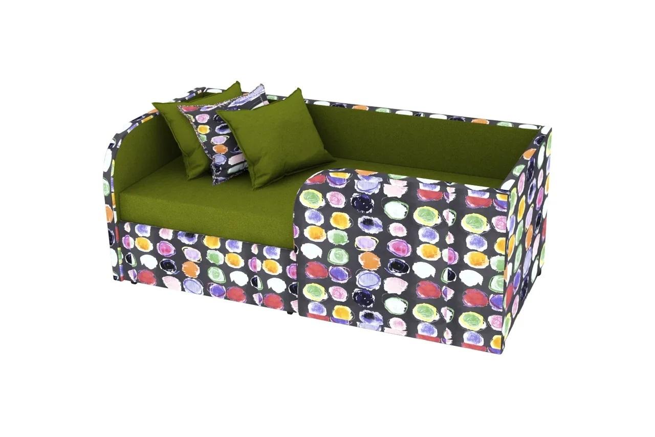 Диван-кровать Марти