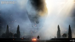 Battlefield 1. Революция (Xbox One/Series S/X, цифровой ключ, русская версия)