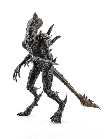 Фигурка Aliens Colonial Marines Xenomorph Raven
