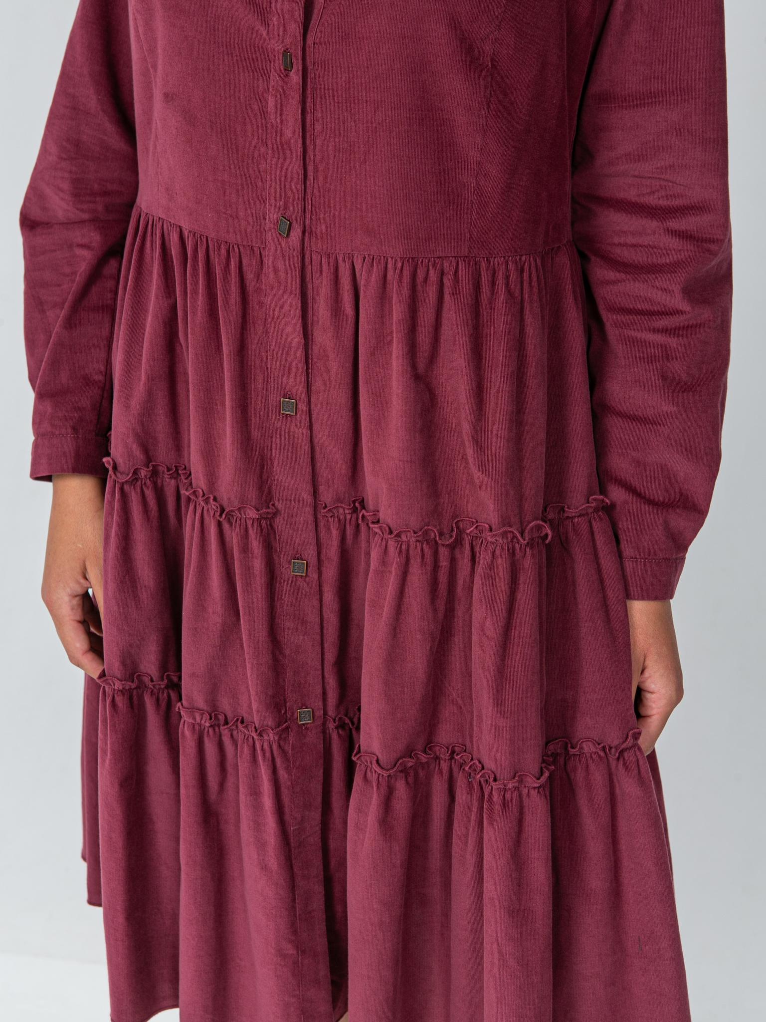 5476 Платье