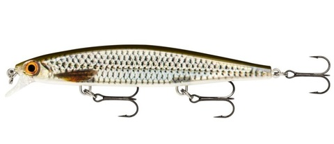 Воблер RAPALA Shadow Rap SDR11-ROL