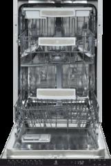 Посудомоечная машина Jacky's JD SB5301