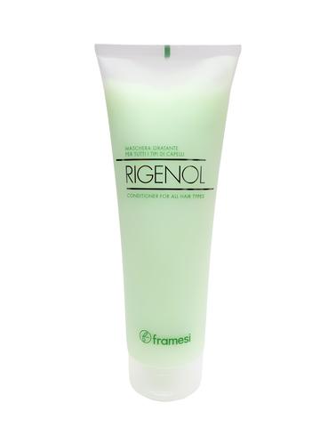 Крем-кондиционер для всех типов волос RIGENOL CREAM, 250 мл