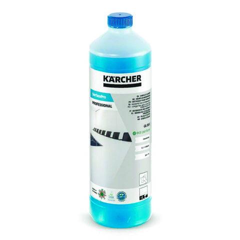 Karcher CA 30 C, средство для очистки поверхностей 1 л