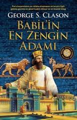 Babilin En Zengin Adamı