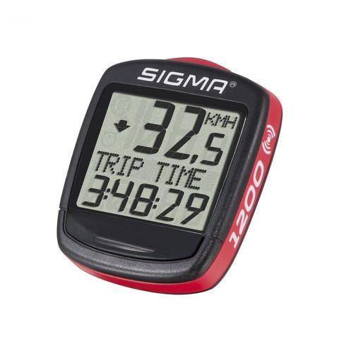 velokompyuter-sigma-sport-bc-1200-baseline