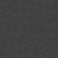Искусственная кожа Alpha (Альфа) 2303-09
