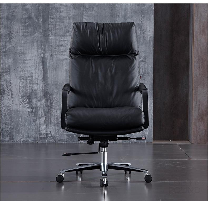 Рабочее кресло Parkson