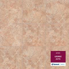 Виниловые полы Tarkett Таркетт коллекция Lounge JAFFA