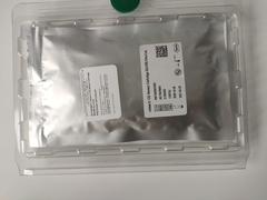 05170478001 Картридж сенсорный (Кобас)Cobas b 123 Sensor cart BG/ISE/GLU/LAC: Реагенты для анализатора критических состояний cobas b 123