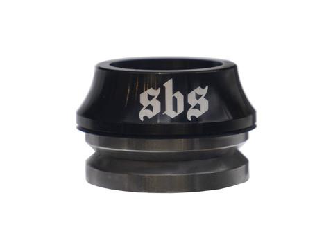 Рулевая SBS