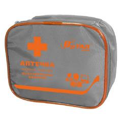 Аптечка первой помощи коллективная офисная тип13(50216)