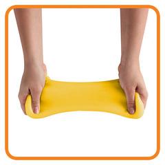 Клей для слайма Elmer's Color Changing Glue желтый-красный 147 мл