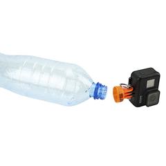 Крепление-пробка SP Bottle Mount