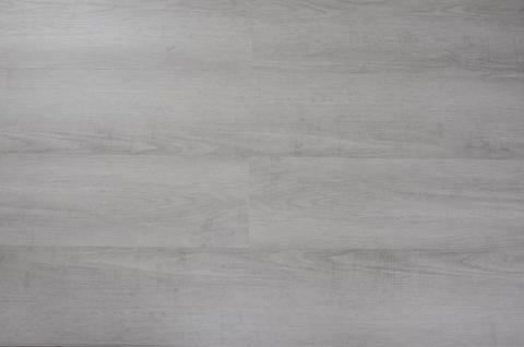 Виниловый ламинат Evofloor Optima Click Silver - Дуб Серебряный