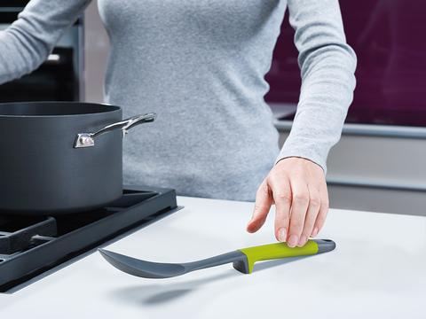 Набор кухонных инструментов Elevate™ Carousel Опал