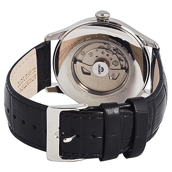 Часы наручные Orient FAG00003W0