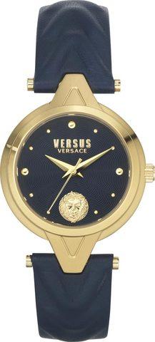 Наручные часы VERSUS Versace VSPVN0320