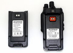 Рация Baofeng BF-S56 Max черная